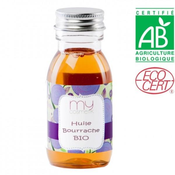 Huile essentielle pour diffuseur - Diffuseur huile essentielle nature et decouverte ...