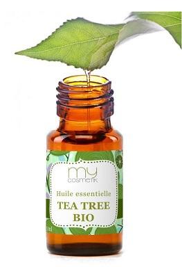 La slow cosmétique c'est prendre soin de sa peau avec des ingrédients simples, naturels et très efficaces. Comme par exemple les huiles vierges ou les huiles essentielles.