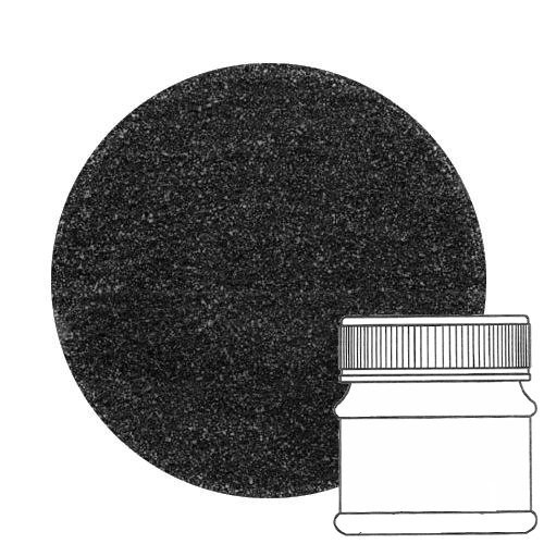 Oxyde noir - pigment naturel