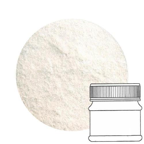 Oxyde blanc - pigment naturel