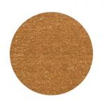 Oxyde bronze - pigment naturel brun