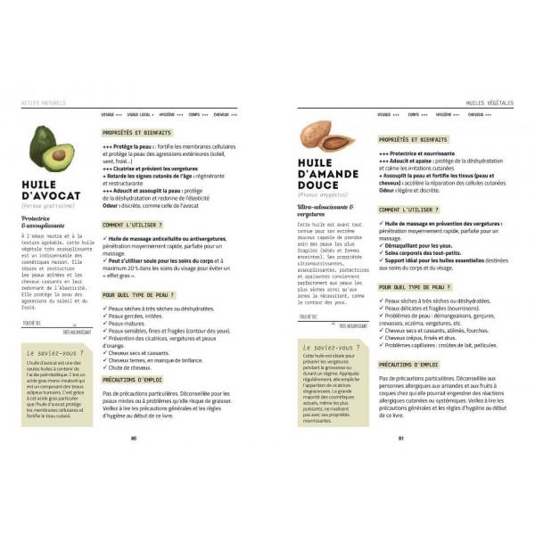 Livre slow cosmétique: le guide visuel: achetez slow en ligne.