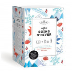 Coffret « Beauté & Soins d'Hiver »