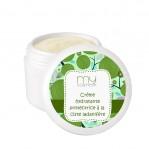 Crème hydratante et protectrice à la Ciste Ladanifère