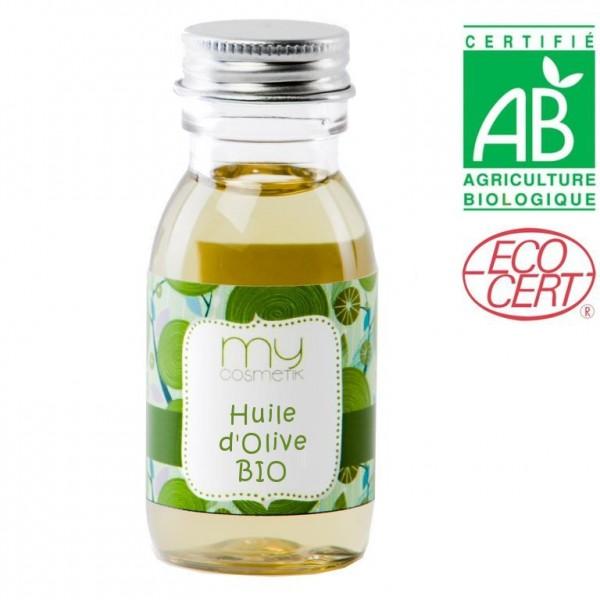 Huile d 39 olive bio un tr sor anti ge pour la peau et les - Anti puceron naturel huile d olive ...