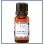 Disper (pour huiles essentielles)