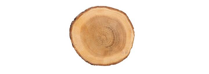 Huile essentielle de bois de rose - MyCosmetik