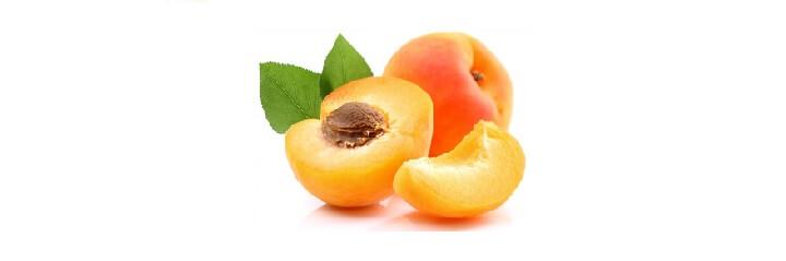 Huile de noyau d'abricot vierge et biologique