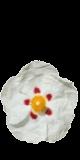 Huile essentielle de ciste ladanifère (Cistus ladaniferus)