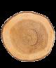 Huile essentielle de bois de rose (Aniba rosaeodora)