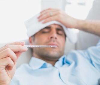 Prévenir, traiter et soigner la grippe avec les huiles essentielles?
