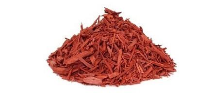 Huile essentielle de bois de santal bio - Antiseptique
